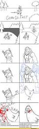 67 best dota 2 comics images on pinterest dota 2 drawings and