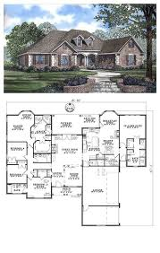house with inlaw suite 13 best house plans in suite images on house floor