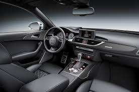 audi a6 interior at 2016 audi a6 sedan luxury wallpaper 6 carstuneup carstuneup