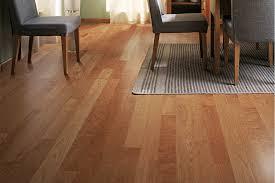 Laminate Flooring Auckland Solid Wood Flooring Auckland The Wooden Floor Company U2014 The