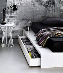 bed options for small spaces small space beds on a budget under 1 000 apartment therapy