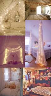 best 20 cool bedroom lighting ideas on pinterest diy room ideas