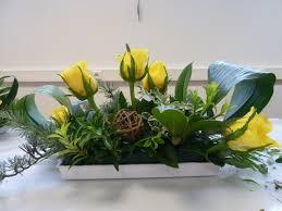 Petites Compositions Florales Art Floral Jardiner Composter Et Pailler Au Relecq Kerhuon Page 2