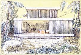 Beach House On Stilts Beach House On Stilts Luigi Rosselli Architects Architecture Lab