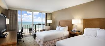 hotels with 2 bedroom suites in myrtle beach sc hilton north myrtle beach oceanfront resort