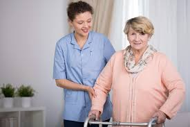 Comfort Keepers In Home Care In Home Care For Seniors Fountain Hills Az