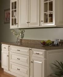 kitchen cabinets store in bensenville naperville elk grove village