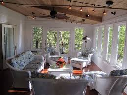 Best 25 Screened Porch Decorating by Best 25 Four Seasons Room Ideas On Pinterest Sunroom Addition
