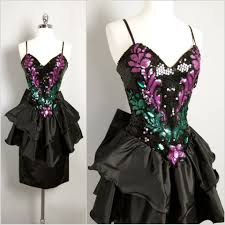 80s prom dress for sale 80s prom dresses for sale cocktail dresses 2016