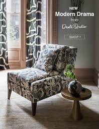 Select Comfort Store Robert Allen Design