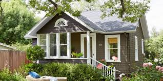 build a guest house in my backyard janet korff tiny garden cottage tiny cottage decorating ideas