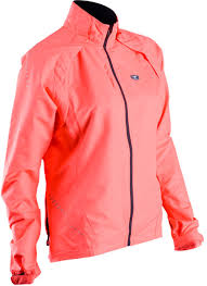 women s bicycle jackets sugoi versa bike jacket women u0027s www trekbicyclesuperstore com
