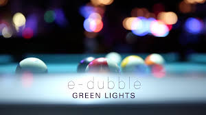 e dubble green lights freestyle friday 30