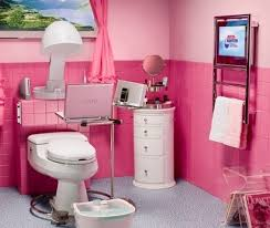 pink bathroom ideas pink bathroom ideas beautiful