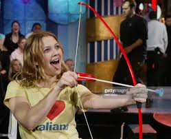 mtv trl with adam sandler and drew barrymore photos and images