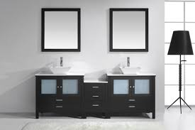 best bathroom vanities sinks and design ideas reunited home