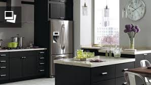 The Home Depot Kitchen Design by Home Depot Kitchen Design Design Information About Home Interior