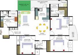 Multigenerational Homes Plans The Designer House Plans Home Design Plan Home Design Ideas 28
