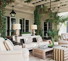 patio furniture designs stunning great outside ideas 85 and