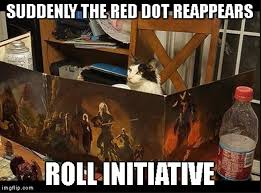 Rpg Memes - 20 d d memes that perfectly describe the agony and ecstasy rpgs
