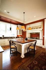 kitchen island that seats 4 kitchen island seats kitchen island table seats 4 jlawfirm