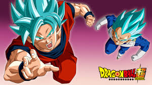 goten dragon ball super 5k wallpapers dragon ball super 1600x900 wallpaper