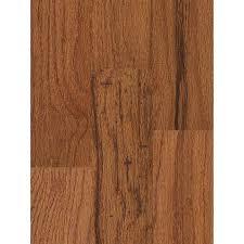 oak hardwood flooring home depot 354 best flooring carpet u0026 rugs images on pinterest home depot