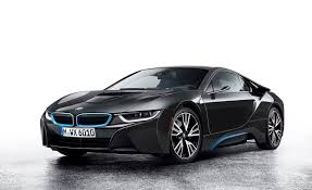 bmw bmw gets serious about replacing mirrors with cameras u2013 news u2013 car