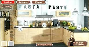 meubles cuisine conforama soldes meubles cuisine conforama soldes meubles cuisine conforama soldes