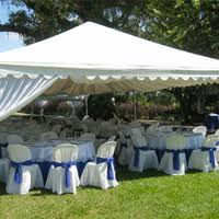 canopy rentals luxury event rentals az valley wide delivery rental world
