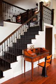 Wrought Iron Railings Interior Stairs Wrought Iron Stair 45 Photos Melody Carved In Metal