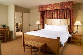 borrego springs accommodations la casa del zorro desert resort