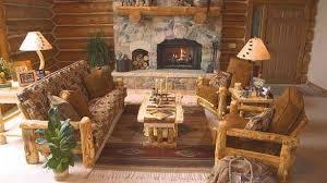 country livingroom ideas wonderful rustic best 20 rustic living rooms ideas on