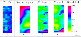 Sqrt 261 Agronomy Free Full Text Tools For Optimizing Management Of A
