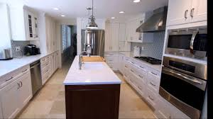 Bathroom Remodeling Contractors Orange County Ca Yelp Kitchen Remodeling Home Reconstruction Contractor Shafran