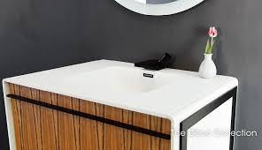 wetstyle designer bathrooms u2013 modern and contemporary bathtubs