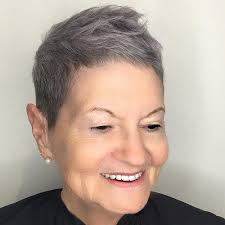 pixie haircuts for 70 years 956 best short hair images on pinterest hairstyles hair and live