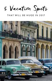Elle Decor Ultimate Getaway Sweepstakes by 2212 Best Images About Travel On Pinterest Trips Dream Trips
