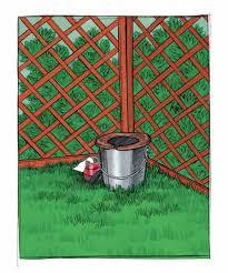 82 sustainable gardening tips organic gardening mother earth news