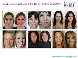 professional makeup artist nyc hire professional bridal hair and makeup artist