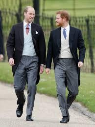 Pippa Wedding Meghan Markle Kept A Low Profile At Pippa U0027s Wedding With Prince Harry