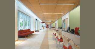 commercial ceiling and wall systems idea u0026 photo gallery