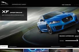 peugeot approved cars jaguar approved used car scheme approved used car schemes your