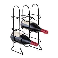 wine racks wine storage racks u0026 wine bottle holders the