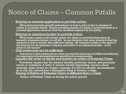 mitigating potential legal malpractice claims presented by brad