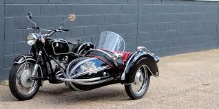lexus lfa for sale rhd 1957 bmw r60 with steib s501 sidecar for sale factory black