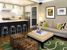 amusing image of navy deco mesh surprising bedroom bathroom full size of decor how to decorate basement lovely how to decorate basement bedroom enthrall