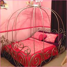 disney princess carriage bed assembly instructions pdf home