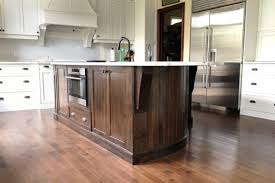 kitchen islands calgary kitchen island legs calgary 3 walnut