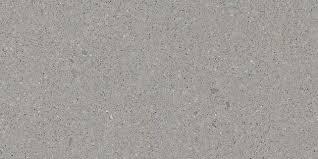 Corian Sea Salt Dusk Corian Dupont India